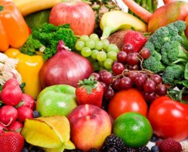 produce-generic