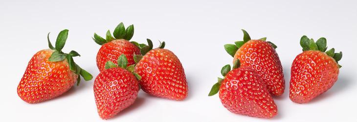 8 Strawberry-Health