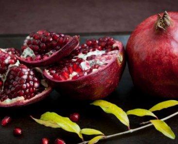 AN90-Pomegranate-1296x728-header_0