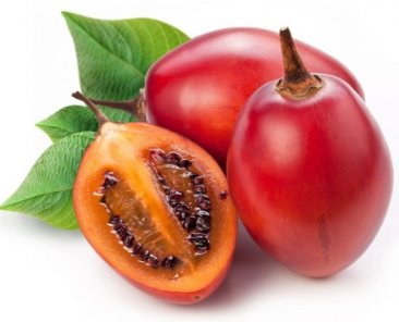 TAMARILLO-town-cpuntry-markets