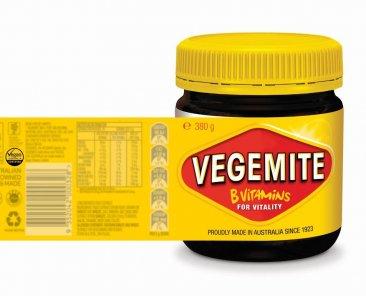 Vegemite_VeganAustraliaCertified-low-res