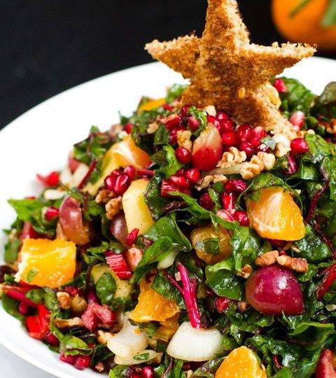 christmas-salad-christmas-tree-1569520192
