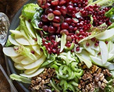 christmas-salad-composed-waldorf-1569520980