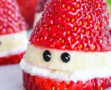 strawberry-santa-healthy-christmas-treat-2-1
