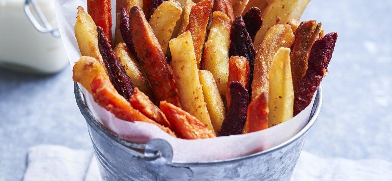 rainbow-fries-2